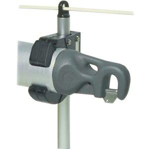 mount clip